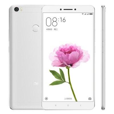 Xiaomi Mi Max Smartphone Full Specification