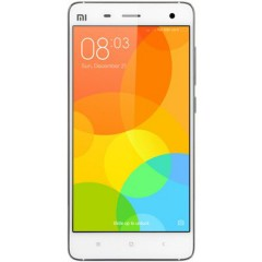 Xiaomi Mi4 4G Smartphone Full Specification