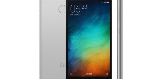 Xiaomi-Redmi-3s-Specs-and-Price