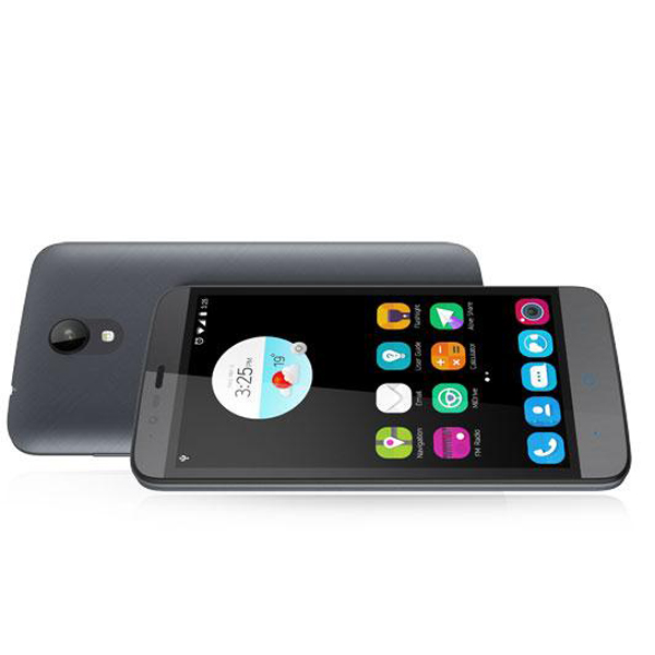 ZTE Blade A310 Smartphone Full Specification