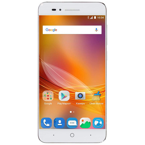 ZTE Blade A610 Smartphone Full Specification