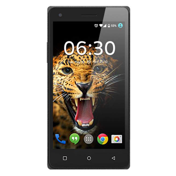 Zen Admire Fab Q+ Smartphone Full Specification