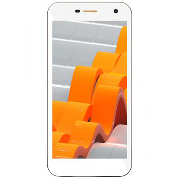 Wileyfox Spark Plus Smartphone Full Specification