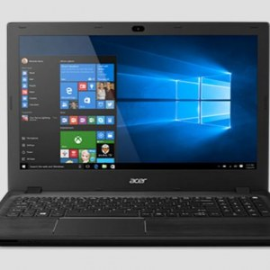 Acer Aspire F5-572G-54ZZ Laptop Full Specification