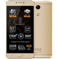 Allview X3 Soul Plus Smartphone Full Specification