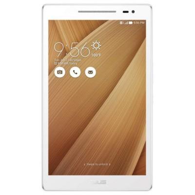 Asus ZenPad 8 Z380KNL Tablet Full Specification