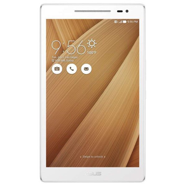 Asus ZenPad 8 Z380KNL Tablet Full Specification