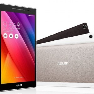 Asus ZenPad S 8.0 Z580C Tablet Full Specification