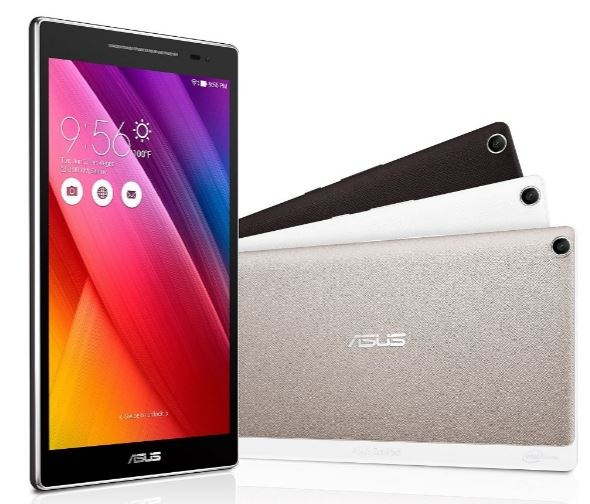 Asus ZenPad S 8 0 Z580C Tablet Full Specification