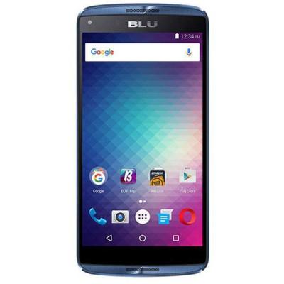 BLU Energy Diamond Smartphone Full Specification