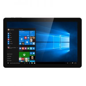 CHUWI Hi10 Pro Tablet PC Full Specification