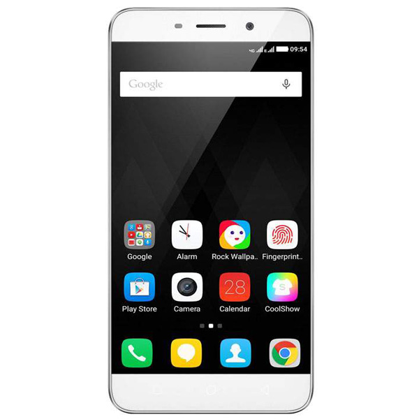 Coolpad B770S Smartphone Full Specification
