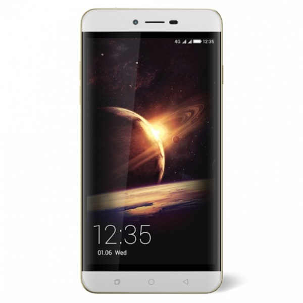 Coolpad Torino Smartphone Full Specification