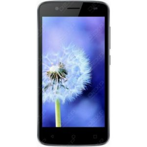 DEXP Ixion M345 Smartphone Full Specification