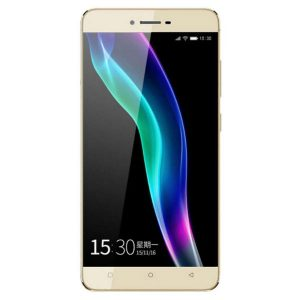 Gionee S6s Smartphone Full Specification