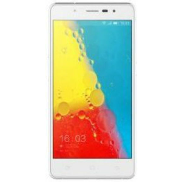 HiSense L676 Smartphone Full Specification