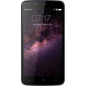 HomTom HT17 Pro Smartphone Full Specification