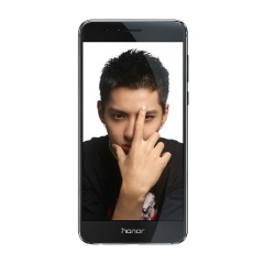 Huawei Honor 8 Smartphone Full Specification