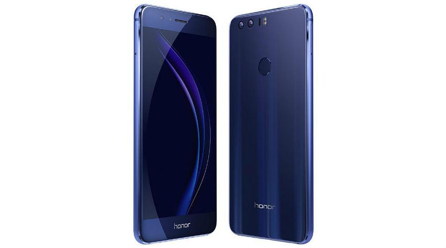 Huawei Honor 8 Specs Price