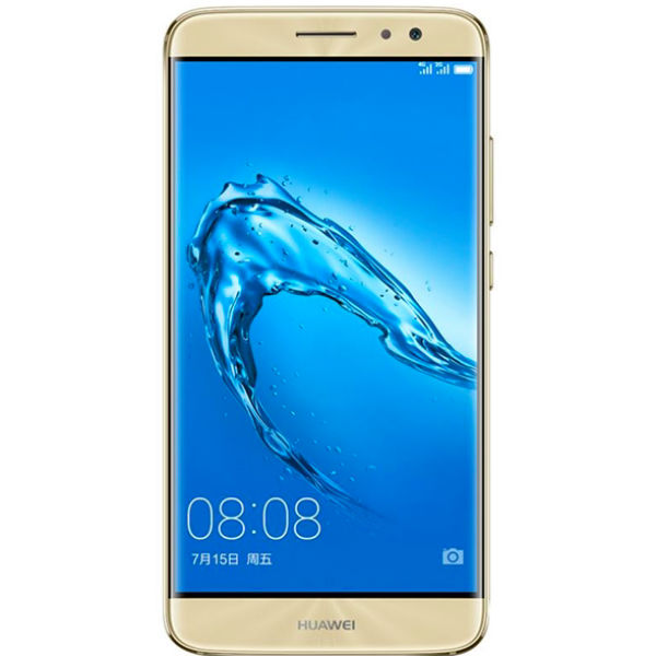 Huawei Maimang 5 Smartphone Full Specification