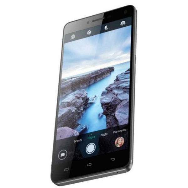 Infinix Hot3 Smartphone Full Specification