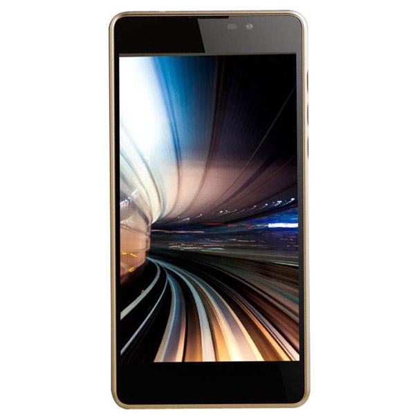 Intex Aqua Power 4G Smartphone Full Specification