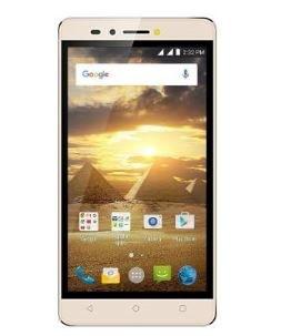 Karbonn Aura Power 4G Smartphone Full Specification