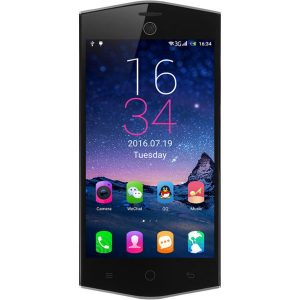Keecoo K1 Smartphone Full Specification