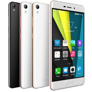 Kenxinda ken R6 Smartphone Full Specification