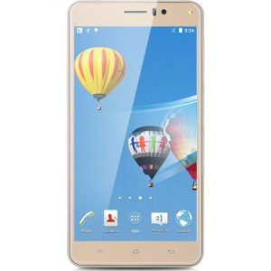 Landvo XM100 Plus Smartphone Full Specification