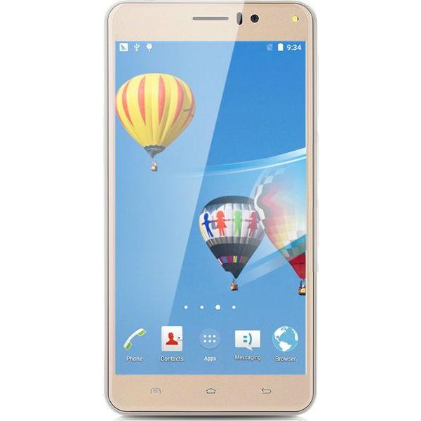 Landvo XM100 Plus Smartphone Full Specification