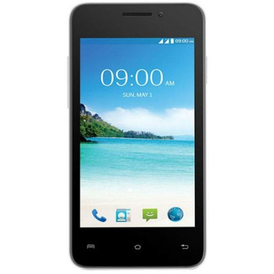 Lava A32 Smartphone Full Specification