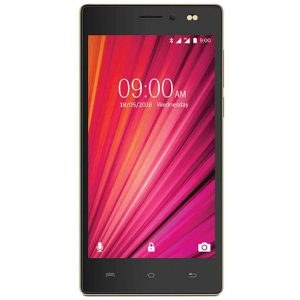 Lava X17 4G Smartphone Full Specification