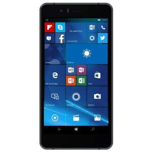 Lenovo 503LV Smartphone Full Specification