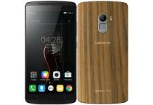 Lenovo-Vibe-K4-Note-Wooden-Edition-Price-Specs