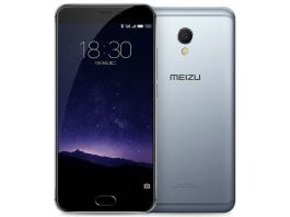 Meizu-MX6-Specs
