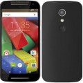 Motorola Moto G 4G Dual SIM (2nd Gen) Smartphone Full Specification