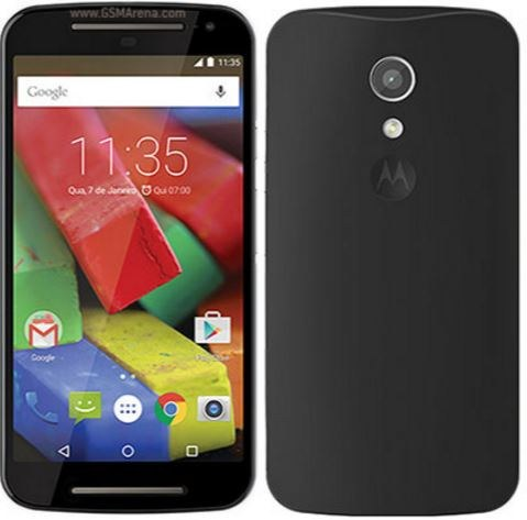 0d536e7fa65 Motorola Moto G 4G Dual SIM (2nd Gen) Specifications, Price, Features,  Review