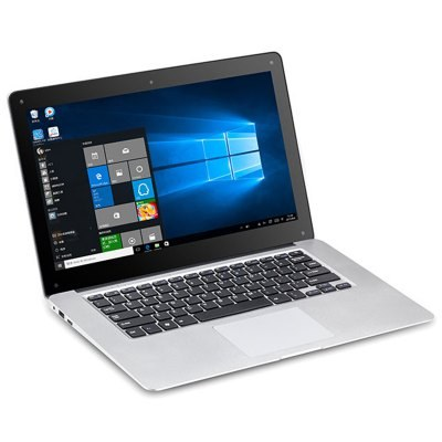 PiPO Work-W9S Laptop (Notebook) Full Specification
