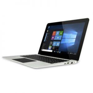 Ployer Nbook1 Laptop Full Specification