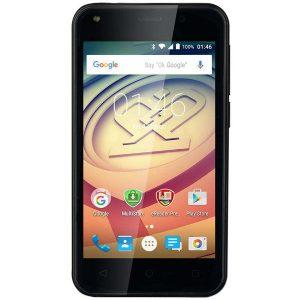 Prestigio Multiphone Wize L3 Smartphone Full Specification
