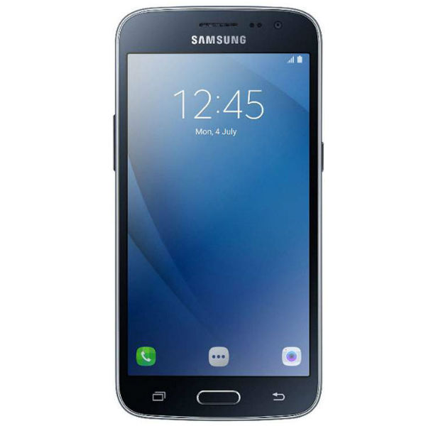 Samsung Galaxy J2 Pro Smartphone Full Specification
