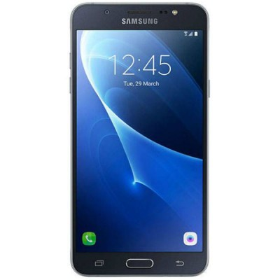 Samsung Galaxy J7 Metal Smartphone Full Specification