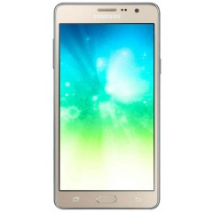 Samsung Galaxy On5 Pro Smartphone Full Specification