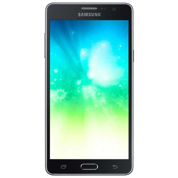 Samsung Galaxy On7 Pro Smartphone Full Specification