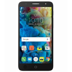 TCL 560 Smartphone Full Specification