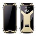VKworld Crown V8 Smartphone Full Specification