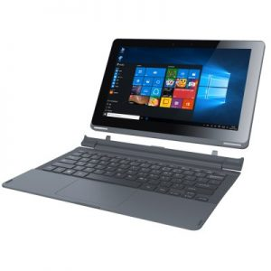 Vido W10E Tablet PC Full Specification