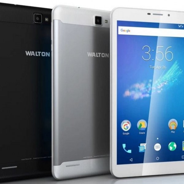 Walton Walpad G2 Tablet Full Specification