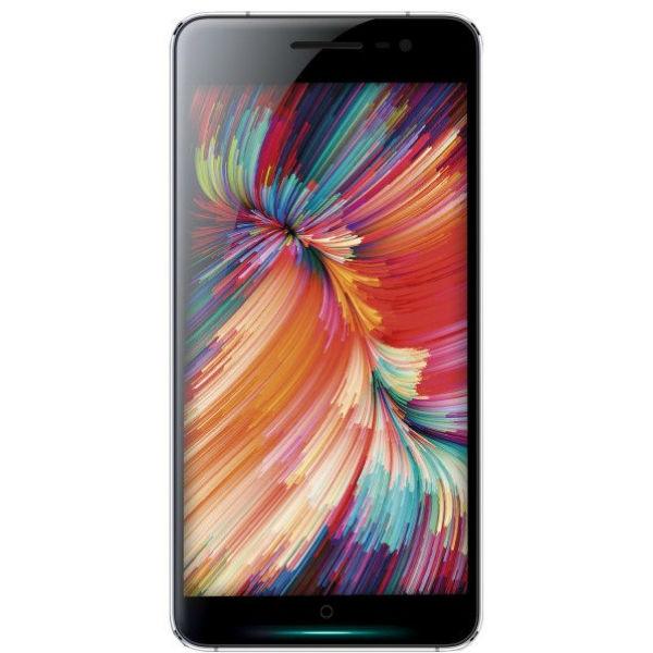 Wolder WIAM #65 Smartphone Full Specification